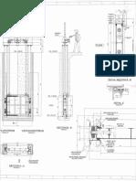 Pintu Air Roda Sisi Kiri dan Kanan.pdf