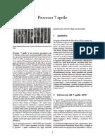 Processo 7 aprile.pdf