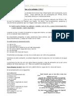 Iwure Varios Dedicados a La Cabeza-docx