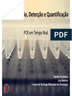 13 -   Daniela Cochicho.pdf
