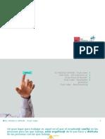 Presentación corporativa GPtW