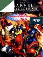 COMIC SHOP NEWS CSN 1589 THE TERRIFICS PROMO GIVEAWAY SPIDERMAN MINI