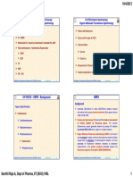 PH-5101_SR_L-5_OMFS_13.pdf