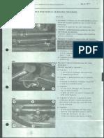 2cv - Manuale Da Officina Stacchi Riattacchi p81-p100