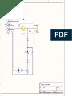 serial-schematic.pdf