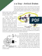 Insights_Physics.docx