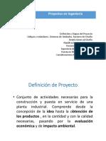 Tema 1 Apuntes Proyectos en Ingeniería.pdf