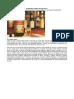 Cachaças, as 20 melhores.pdf