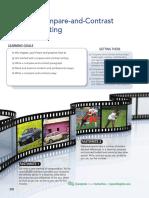 1 writing stuff.pdf