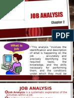 Petty Chapter  2 Job Analysis.pptx