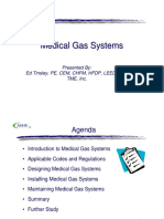 Medical-Gas-Systems-Design.pdf
