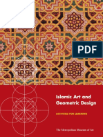 Islamic_Art_and_Geometric_Design_Activities_for_Learning.pdf
