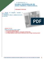 curs-sisteme-si-tehnologii-de-fabricac89bie(1).pdf