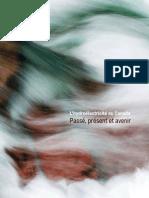 2008 hydroelctricite_passe_present_avenir_fr.pdf