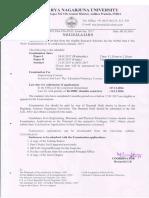 part1phd.pdf