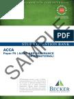 f8_sqb_15_sample.pdf