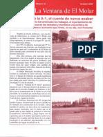 LaVentanaOctubre2009.pdf