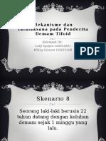 Ppt Pbl Sken 8 (Blok 12)
