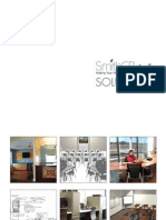SmithCFI Studio Solutions
