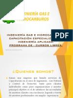 Introduccion a La Ingenieria de Detalle