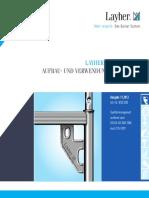 DE_AuV_Blitz 2013.pdf