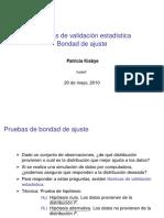 clase16_pr.pdf