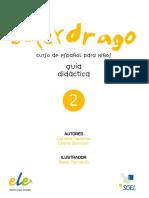 metodo superdrago2_1938