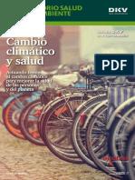 DKV CAMBIO CLIMÁTICO Y SALUD.pdf