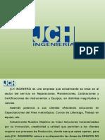 Jch Corporativo v1 2016