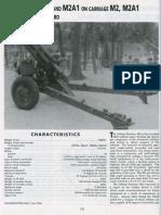 howitzer.pdf