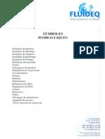 7_SYMBOLES_HYDRAULIQUES_NORME_NF_ISO_1219_1.pdf