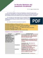 brevereseahistricadelafilosofa-1