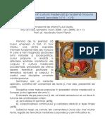 Curs special de istoria Evului Mediu.pdf