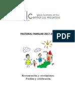 Pastoral Familiar 2017 (3)