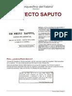 saputo_dosier_1