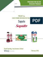CAPI-PFRP-4a-Saputo