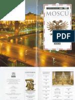 Guia Rusia - Moscu - El Pais Aguilar.pdf