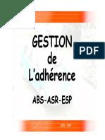 ESP_tech