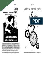 manifeste_contre_le_travail-brochure.pdf