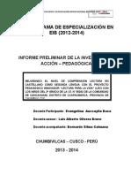 informe EV final.docx