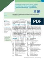 Endoscopia en antiagregados y anticoagulados.pdf