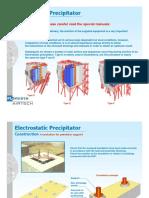 Construction of ESP_Rev1A