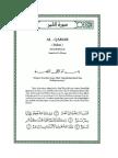 Tafsir Ibnu Katsir Surat Al Qomar.pdf
