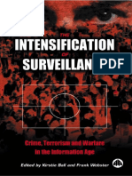 The intensification of surveillance_ crime, terrorism and warfare in the information age (2003).pdf