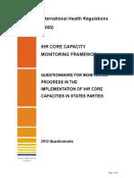 WHO_IHR+Monitoring+2012_EN1