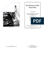 Providences of the Great War - W.A. Spicer (1923).pdf