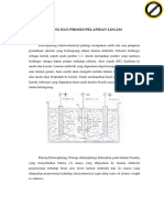 dokumen.tips_2-coating-dan-proses-pelapisan-logam.pdf