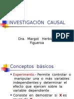 Investigaci_n Causal