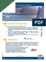 02.02.CNIDEP2006_DimensionnementSeparateur.pdf