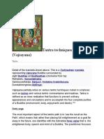 buddha Tantra techniques.docx